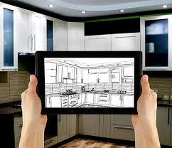 better-homes-supplies-mitre-10-kitchen-plans