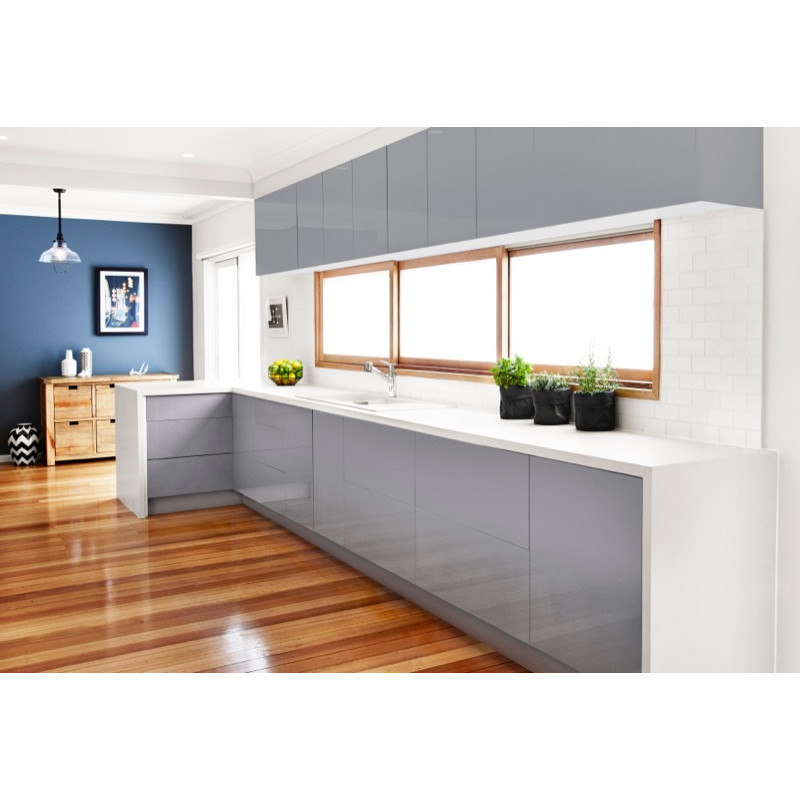 better-homes-supplies-mitre-10-kitchen
