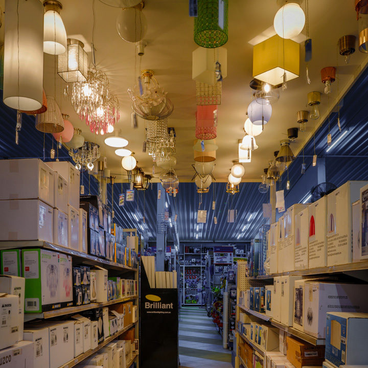 better-homes-supplies-mitre-10-lighting-and-electrical-lights