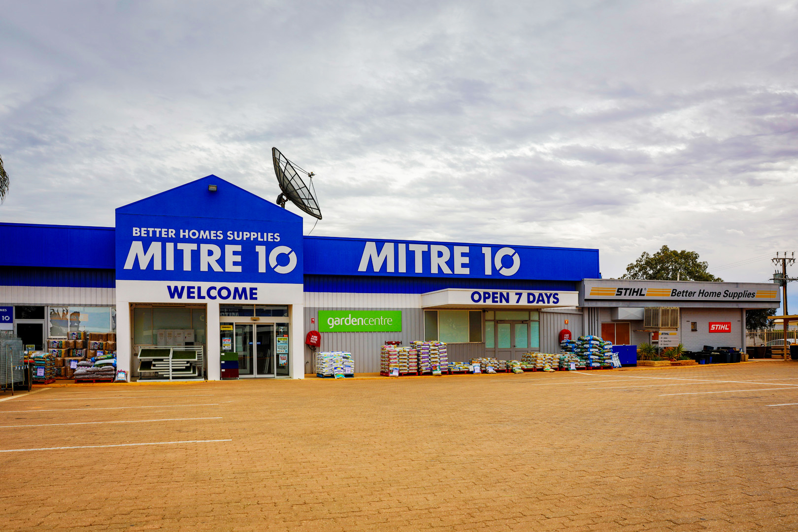 better-homes-supplies-mitre-10-port-augusta-garden-centre-slider