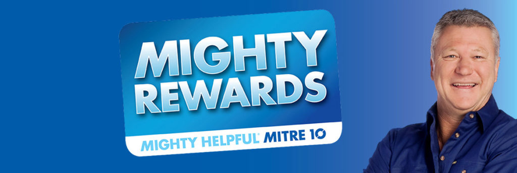https://betterhomessupplies.com.au/mighty-rewards/