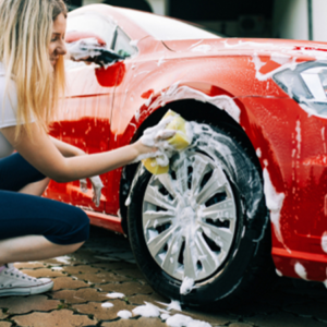 better-homes-supplies-automotive-image-cleaning-exterior