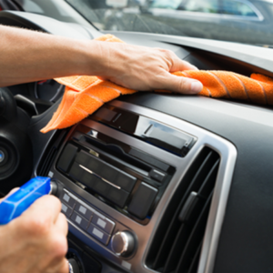 better-homes-supplies-automotive-image-cleaning-interior