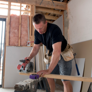 better-homes-supplies-bathroom-general-building-cutting-wood