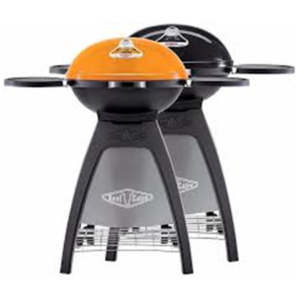 better-homes-supplies-bbqs-smoker-and-pizza-ovens-bugg