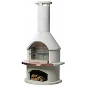 better-homes-supplies-bbqs-smoker-and-pizza-ovens-busch-beck