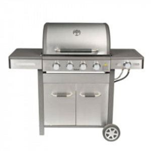 better-homes-supplies-bbqs-smoker-and-pizza-ovens-grilled
