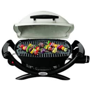 better-homes-supplies-bbqs-smoker-and-pizza-ovens-weber