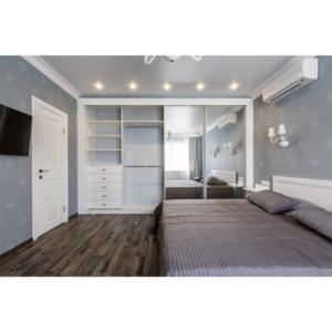 better-homes-supplies-built-in-cupboard