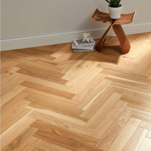 better-homes-supplies-flooring-parquetry