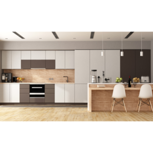better-homes-supplies-kitchens-laundries-and-built-in-storage-image-10