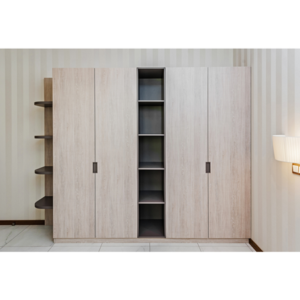 better-homes-supplies-kitchens-laundries-and-built-in-storage-image-3