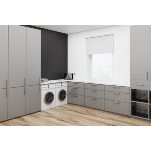better-homes-supplies-kitchens-laundries-and-built-in-storage-image-4