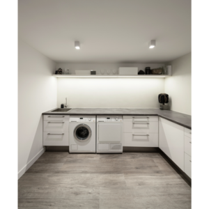 better-homes-supplies-kitchens-laundries-and-built-in-storage-image-5