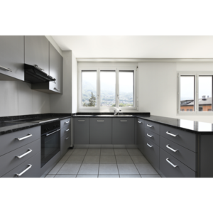 better-homes-supplies-kitchens-laundries-and-built-in-storage-image-6
