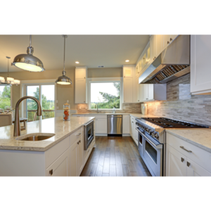 better-homes-supplies-kitchens-laundries-and-built-in-storage-image-7