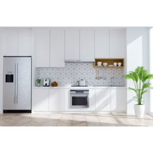 better-homes-supplies-kitchens-laundries-and-built-in-storage-image-8
