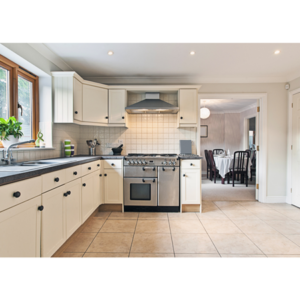 better-homes-supplies-kitchens-laundries-and-built-in-storage-image-9