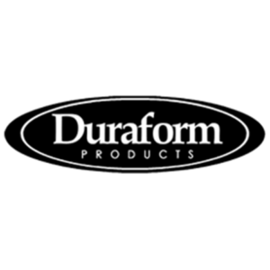 better-homes-supplies-kitchens-laundries-and-built-in-storage-logo-duraform