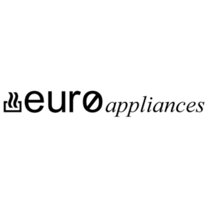better-homes-supplies-kitchens-laundries-and-built-in-storage-logo-euro-appliances