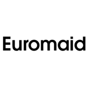 better-homes-supplies-kitchens-laundries-and-built-in-storage-logo-euromaid