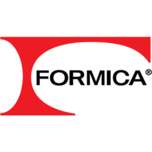 better-homes-supplies-kitchens-laundries-and-built-in-storage-logo-formica