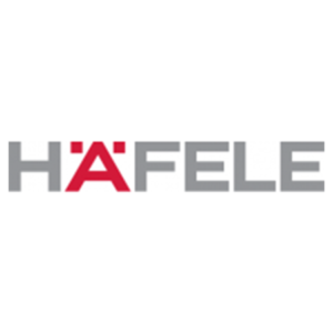 better-homes-supplies-kitchens-laundries-and-built-in-storage-logo-hafele