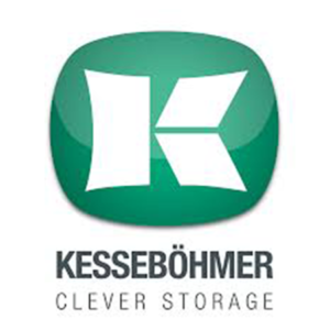 better-homes-supplies-kitchens-laundries-and-built-in-storage-logo-kessebohmer