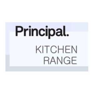 better-homes-supplies-kitchens-laundries-and-built-in-storage-logo-principal-kichens