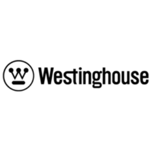 better-homes-supplies-kitchens-laundries-and-built-in-storage-logo-westinghouse