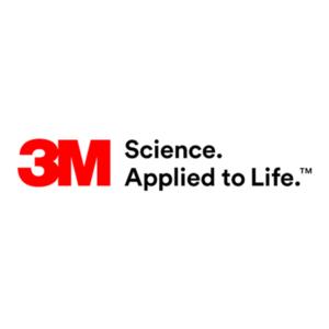 better-homes-supplies-logo-3m