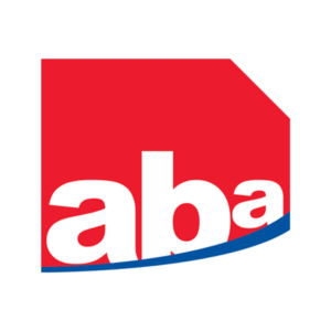 better-homes-supplies-logo-aba