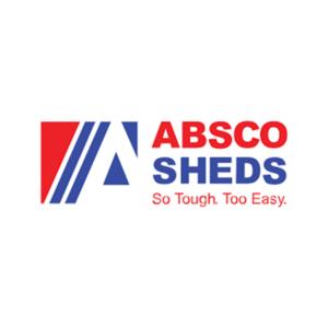 better-homes-supplies-logo-absco