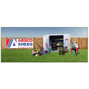 better-homes-supplies-logo-absco-image