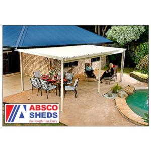 better-homes-supplies-logo-absco-verandah