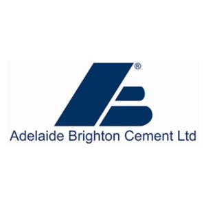 better-homes-supplies-logo-adelaide-brighton-cement
