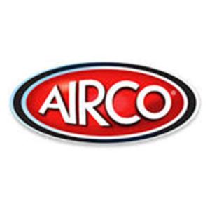 better-homes-supplies-logo-airco