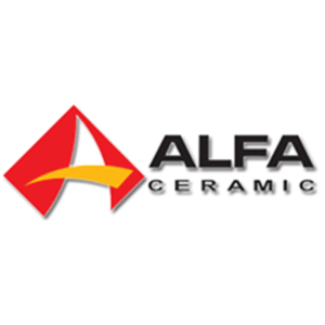 better-homes-supplies-logo-alfa