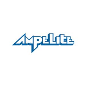 better-homes-supplies-logo-ampelite
