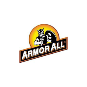 better-homes-supplies-logo-armorall