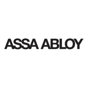 better-homes-supplies-logo-assa-abloy