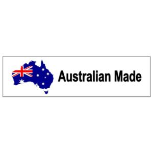 better-homes-supplies-logo-aus-made