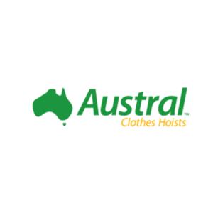 better-homes-supplies-logo-austral