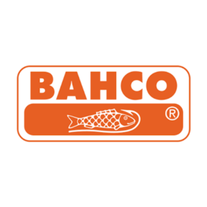 better-homes-supplies-logo-bahco