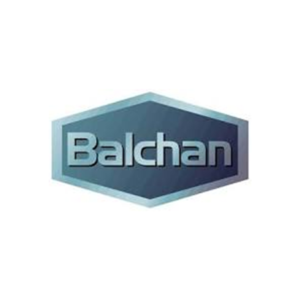 better-homes-supplies-logo-balchan