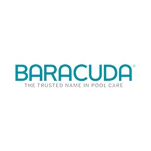 better-homes-supplies-logo-baracuda