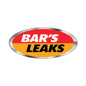 better-homes-supplies-logo-bars-leaks