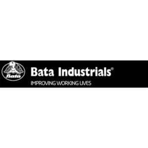 better-homes-supplies-logo-bata-industrials