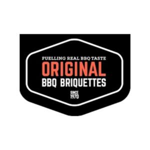 better-homes-supplies-logo-bbq-briquettes