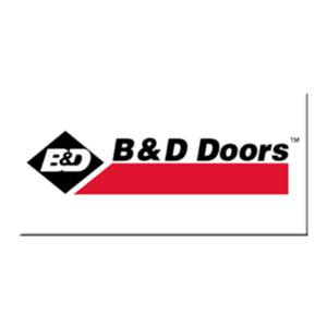 better-homes-supplies-logo-b&d